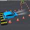 Car Parking Simulator 2020 file APK Free for PC, smart TV Download