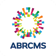 ABRCMS Events‏