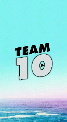 About Team 10 Jake Paul Wallpapers HD