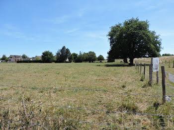 terrain à Montfort-sur-Risle (27)