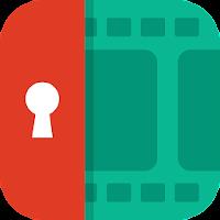 Video Locker 1.2