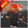 Free ROCITIZENS ROBLOX Tips