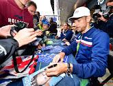Ex-F1-coureur wil in de toekomst met eigen ploeg deelnemen aan de 24 uur van Le Mans