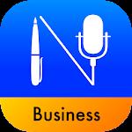 MetaMoJi Note for Business 3 3.7.7.0