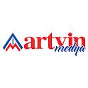 Artvin Medya icon
