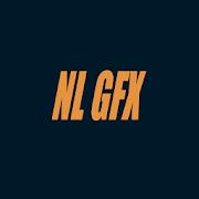 NL GFX