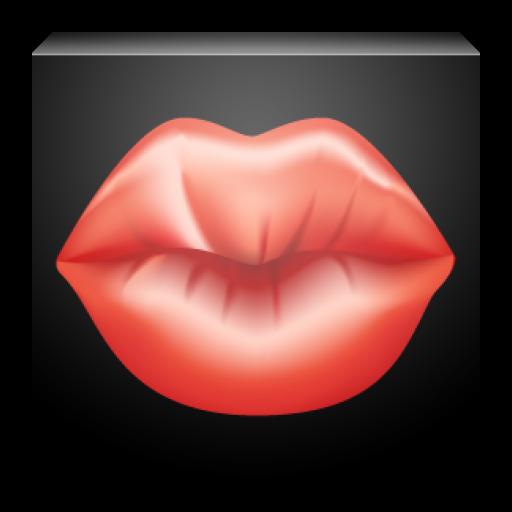 Good kisser Prank