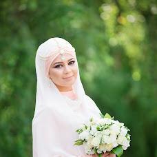Wedding photographer Anastasiya Kopaneva (Anastasia20). Photo of 02.08.2017