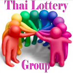 Group For Thai Lotto 4