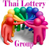 Group For Thai Lotto