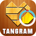 Tangram Geometry
