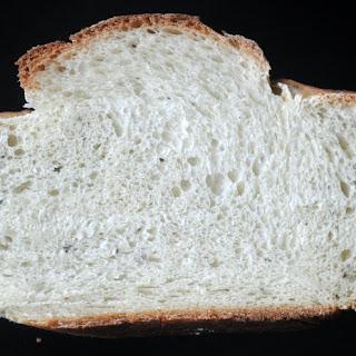 Potato Bread.