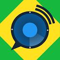 Sons Engraçados pra WhatsApp icon