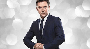 Bruno Tonioli to quit Dancing With the Stars?