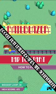 Railblazer v1.1