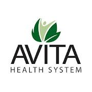 Avita Mobile