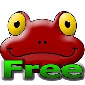 Лягушки-непоседы Free