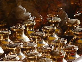 Photo: Kamandalu to buy.