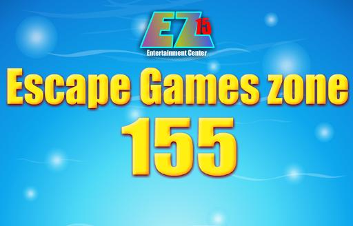 解謎必備免費app推薦|Escape Games Zone-155線上免付費app下載|3C達人阿輝的APP
