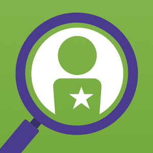 Background Check BeenVerified for pc