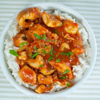 Catfish Stew Recipes.