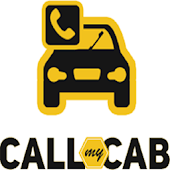 Call My Cab - Driver