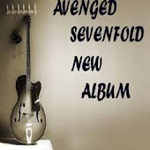 avenged sevenfold songs