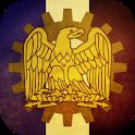 The Eagle's Heir icon