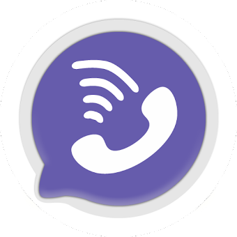 Free Video Calling Messenger App