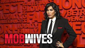 Mob Wives thumbnail