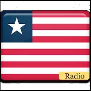 Liberia Radio FM