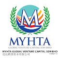 MYHTA icon