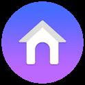 iNew Launcher - NEW Launcher icon