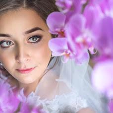Wedding photographer Igor Shushkevich (Vfoto). Photo of 16.02.2017