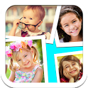 Collage Plus - Photo Collage icon