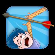 Archer: Archery Arrow Puzzle