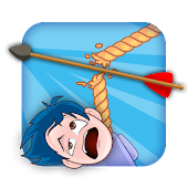 Archer: Archery Arrow Puzzle