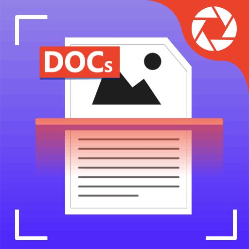 Free Scanner 2019 : Document Scanner, PDF Scanner