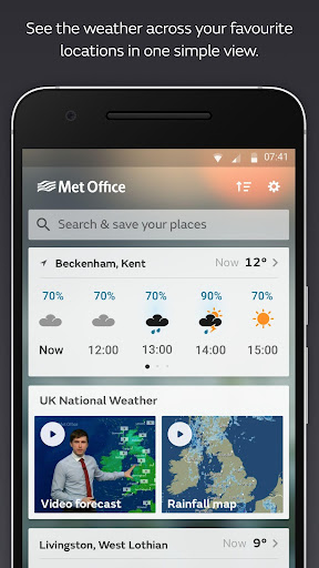 office apk free download