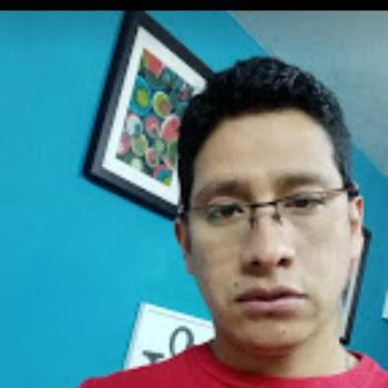 Foto de perfil de manu1040