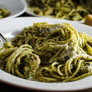 Italian Stir Fried Pasta Recipes