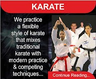 Sports Karate Do Organisation India Xma Academy India photo 6