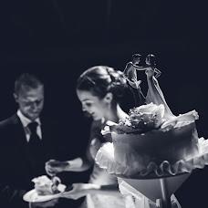Wedding photographer Stefan Glänzer (nidoo). Photo of 27.08.2014