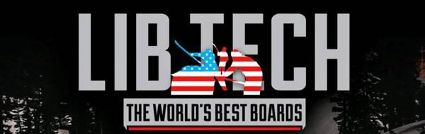lib tech snowboards west site boardshop gent
