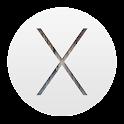 TechRitzy icon