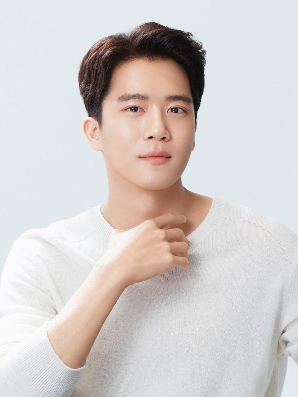 actor5
