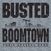 Busted Boomtown