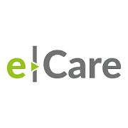 eCare Mobile