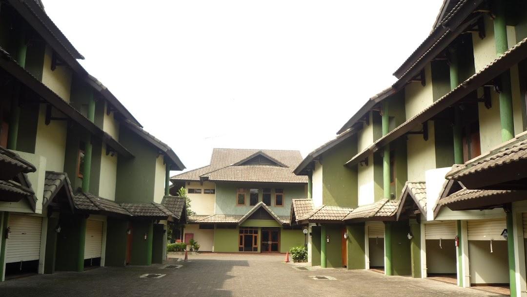 Hotel Transit Pondok Tirta Sentosa Tersedia Layanan Antar