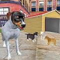 Dog Simulator Games Free Offline 2020 Sheep Dog APK